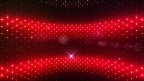 LED Wall 2 Wc Cs 1 BTA HD Animation