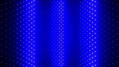 LED Wall 2 Wc Cs 1 LRB HD Stock Video Footage