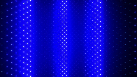 LED Wall 2 Wc Cs 1 LRB HD Animation