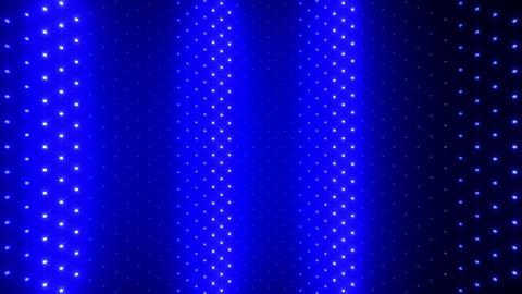 LED Wall 2 Wc Cs 1 LRB HD Stock Video Footage