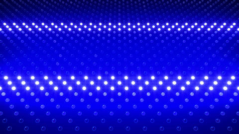 LED Wall 2 Wc Gb 1 BTB HD Animation