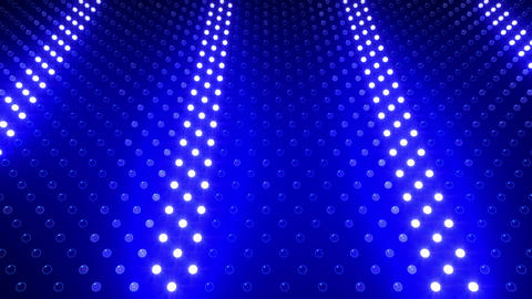 LED Wall 2 Wc Gb 1 LRB HD Animation