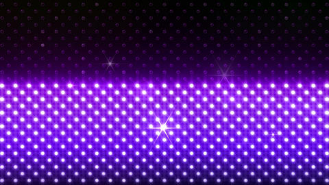 LED Wall 2 Ww Bb 1 BTB HD Stock Video Footage