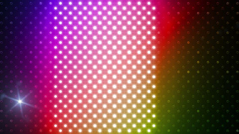 LED Wall 2 Ww Bb 1 LRR HD Animation