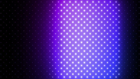 LED Wall 2 Ww Bs 1 LRB HD Animation