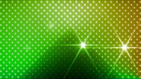 LED Wall 2 Ww Bs 1 Na R HD Stock Video Footage