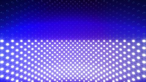 LED Wall 2 Ww Cb 1 BTB HD Stock Video Footage