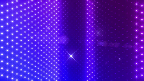LED Wall 2 Ww Cs 1 LRB HD Animation
