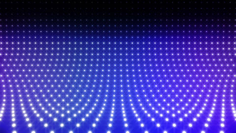 LED Wall 2 Ww Es 1 TBB HD Animation