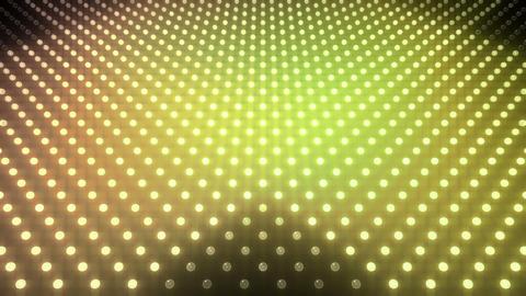 LED Wall 2 Ww Gb 1 Na G HD Stock Video Footage