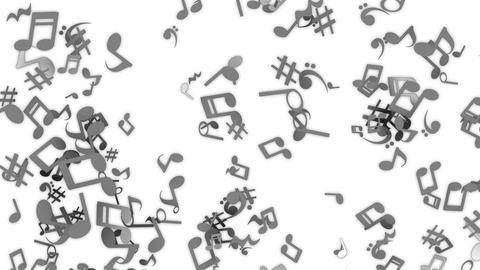 Clay par musical wht Animation