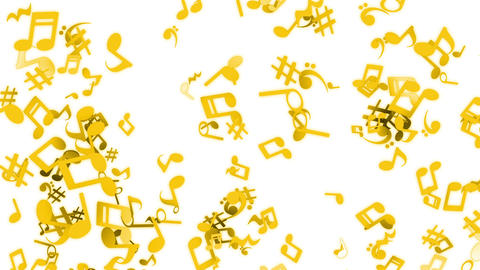 Clay par musical gl Animation