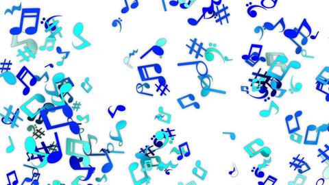 Clay par musical bl Animation