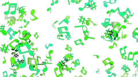 Clay par musical gr Animation