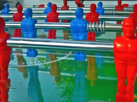 table football table football Photo