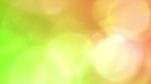 Colorful holographic gradient. Abstract rainbow background in multicolor gradation. Modern loop CG動画素材