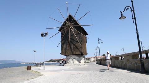 Location at Bulgaria Archivo