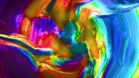 Marble000262 動画素材, ムービー映像素材