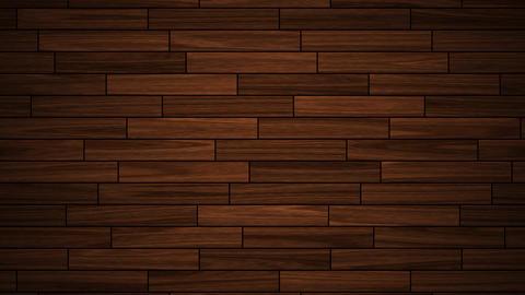 flooring000275 CG動画