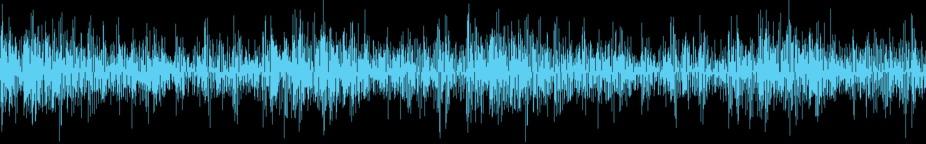 Darkness Drums Loop 100bpm Music