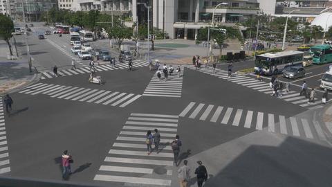 Kumoji Naha City Archivo