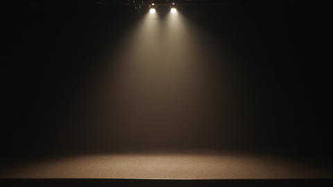 STAGE01 WHITE LIGHT UHD Live Action