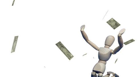 1904222 Animation