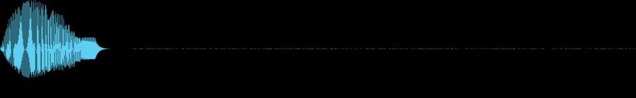 Humour Soundfx stock footage