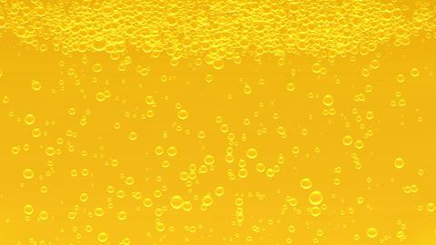 mov45_beer_bg_02 CG動画
