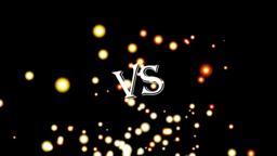 Versus1 Footage