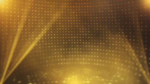 Party Background stock footage
