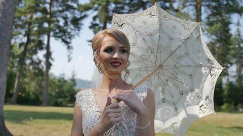 [alt video] Bride Wedding Photo Session