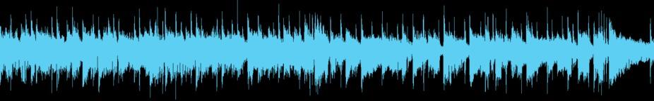 Uplifting Rock Inspiration (Loop 2) Music