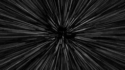 Star Wars CG動画
