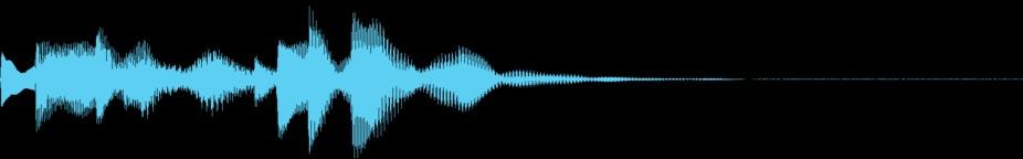 Company Audio Signature For Media Project Music