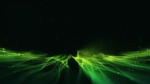 Abstract background10 Animation
