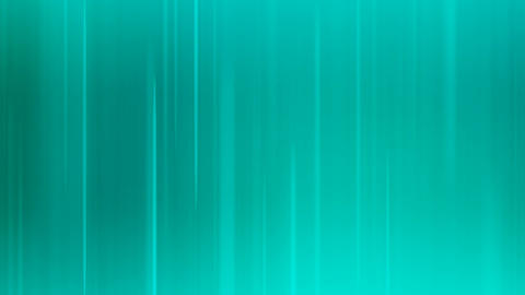 Abstract soft blurred color lines in motion animation background. Dynamic vertical speed shining Animation