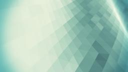 Hexagons AB Animation