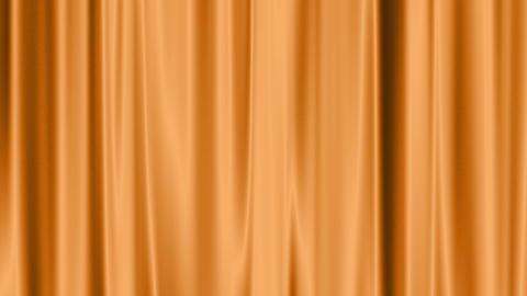 Mov20 curtain bg 02 Animation
