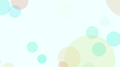 1905102 Animation