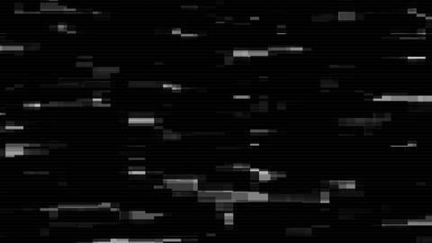 mov80_gritch_noiz_loop_02 CG動画
