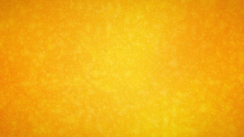 mov75_gold_texture_loop_05 CG動画