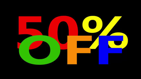 Spiral percentage20 Animation
