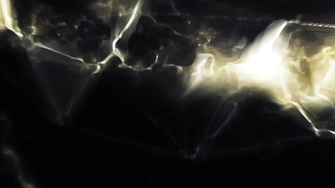 Abstract Plexus Background Lovers Animation