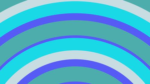 [alt video] Arch blue line
