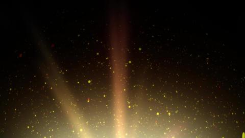mov44_live_light_sita_loop_01 CG動画