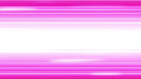 mov82_speed_line_loop_03 CG動画素材