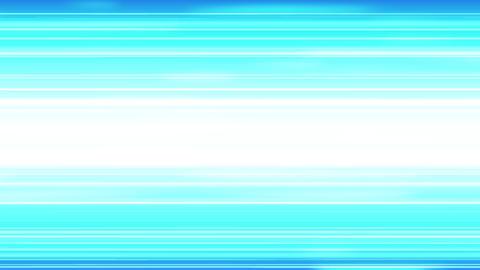 Mov82 speed line loop 01 Animation