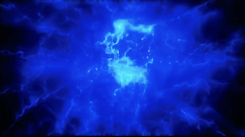 Background Motion With Fractal Design Archive Animation