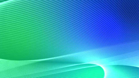 Abstract   Background 05 Animation